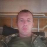Said, 36  , Volodimir-Volinskiy