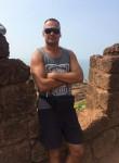 Sergey Yakovlev, 49  , Minsk