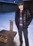 Sergey, 32, Bratsk
