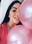 Mariya, 32, Perm
