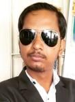 Mukesh, 18, Botad