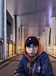 Mikko, 23  , Taoyuan City