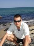 VITALIY, 38, Vinnytsya