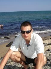 VITALIY, 38, Ukraine, Vinnytsya