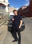 Vitaly, 26, Pochep