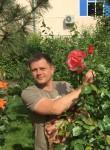 Alex, 35  , Tashkent