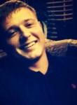Ivan, 27  , Belaya Glina