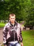 Sergey Nikolae, 30  , Izmaylovo (Ulyanovsk)