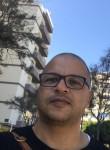 Mus, 47  , Malaga