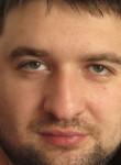 Viktor, 36  , Minsk