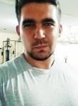 Yuriy, 27  , Chernivtsi