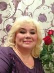 Olga, 53, Murmansk
