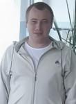 Alik , 30, Rostov-na-Donu