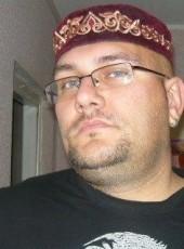 Ruslan, 39, Belarus, Brest