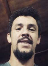 Álvaro , 30, Uruguay, Paysandu