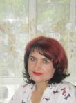Elena, 47, Nizhniy Novgorod