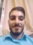 ايهاب سلهب , 32  , East Jerusalem
