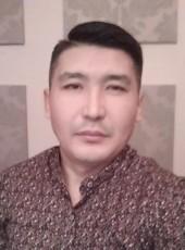 ivi@40, 31, Russia, Neryungri