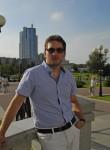 Slava, 33, Minsk