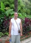 sergey, 44  , Ilovaysk