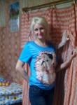 Elena, 41  , Borovichi