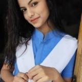 Soma, 18  , Karad