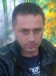 vitalik gez, 38  , Dnipr