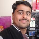 Nilesh Sali, 29  , Faizpur