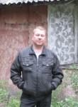 Evgeniy, 52  , Yekaterinburg