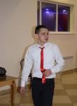 Maksim, 26  , Krasnogorsk
