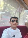 Ramil, 35  , Baku