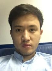 Mardan, 20, Kazakhstan, Astana