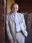 Aleksandr, 56  , Moscow