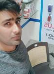 Manu, 25  , Nagaur