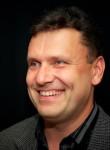 Игорь, 51, Tallinn