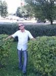 Maksim, 35  , Srem
