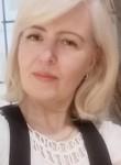 Nelya, 48  , Kharkiv