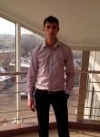 Artur, 32  , Cherkessk