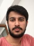 Ahmet , 23, Adana