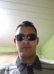 Célio , 25, Castro