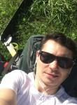 Evgeniy, 33, Saint Petersburg