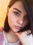 Tanya, 22  , Ivdel