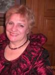 Tamara, 66  , Volgograd
