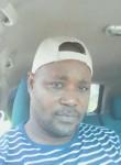 lali Carlos, 40  , Abomey-Calavi
