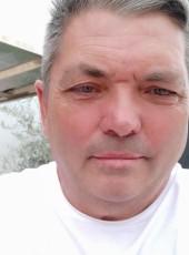 Pedro Luis, 56, Spain, Aranjuez