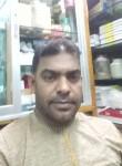 Shakhor Sarkar, 36  , Dhaka