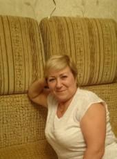 Валентина, 70, Россия, Москва