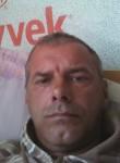 georgij, 43  , Prague
