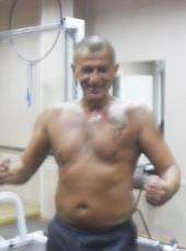 виталий, 52, Ukraine, Kirovohrad