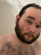 Jake , 22, United States of America, West Linn